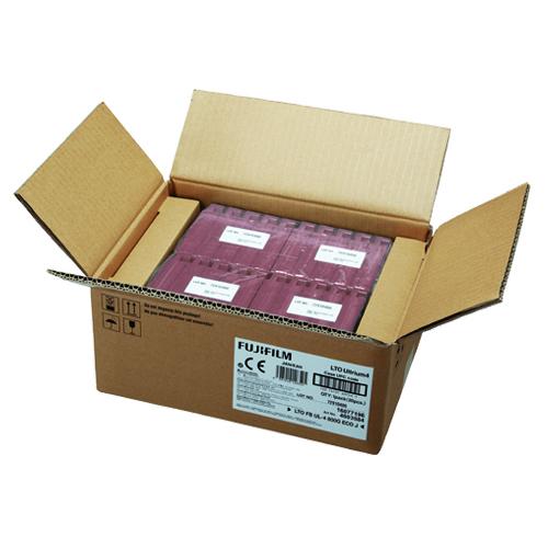 お気にいる 富士フイルム LTO Ultrium5 データカートリッジ エコパック 1.5TB LTO FB UL-5 1.5T ECO J 1箱 (20巻), 狛江 風月堂 2c9bcdb6