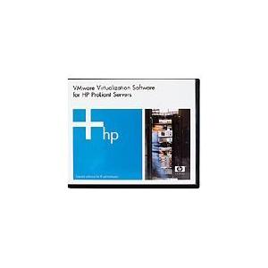VMware vSphere Standard 1P (1年 24x7 サポート付) ヒューレット・パッカード☆BD710A★【送料無料】【あす楽】|1202SNZC^
