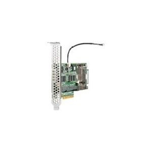 HP SmartアレイP440/2GB FBWCコントローラー ヒューレット・パッカード☆820834-B21★【送料無料】【あす楽】|1202SNZC^