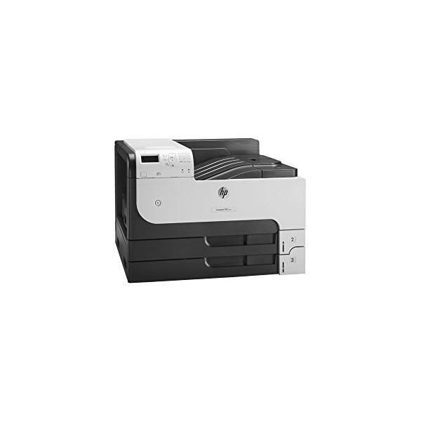 HP LaserJet Enterprise M712dn ヒューレット・パッカード☆CF236A#ABJ★【送料無料】【あす楽】 1202SNZC^
