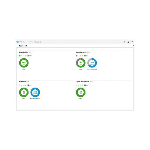 HP OneView Advanced/HP Insight Control 選択式 1サーバーライセンス (3年 24x7 サポート付) ヒューレット・パッカード☆E5Y34A★【送料無料】【あす楽】|1202SNZC^