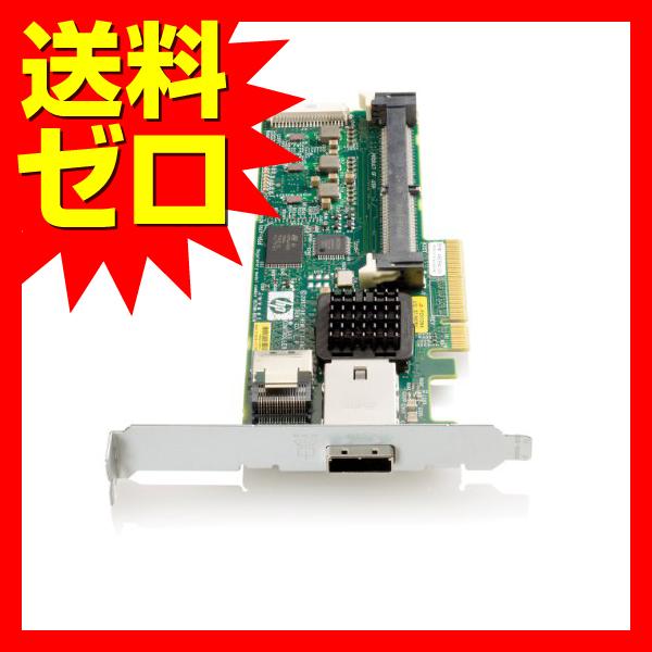 HP Ethernet 1Gb 2ポート 332T ネットワークアダプター ヒューレット・パッカード☆615732-B21★【送料無料】【あす楽】|1202SNZC^