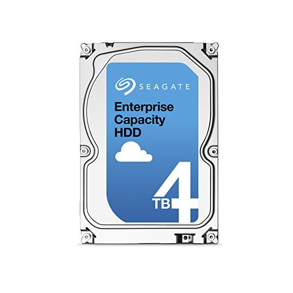 【ポイント10倍】 Enterprise Capacity HDDシリーズ 3.5inch SATA SATA 4TB 6Gb/s 4TB 7200rpm ST4000NM0024 128MB シーゲイト ST4000NM0024【】, Sweetwater american mart:4f883d29 --- blacktieclassic.com.au