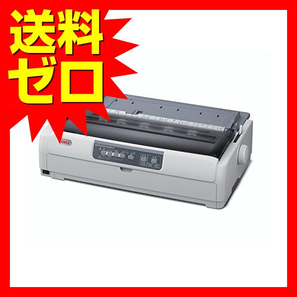 MICROLINE 8460HU2 OKI☆ML8460HU2★【送料無料】【あす楽】|1202SNZC^