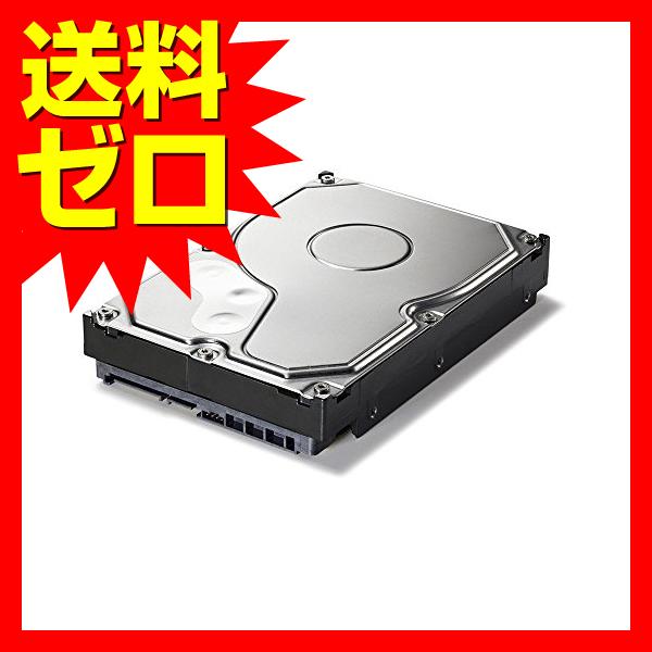 バッファロー HD-WHU3/R1シリーズ用オプション交換HDD 6TB☆OP-HD6.0WH☆【送料無料】 1803BFTT^