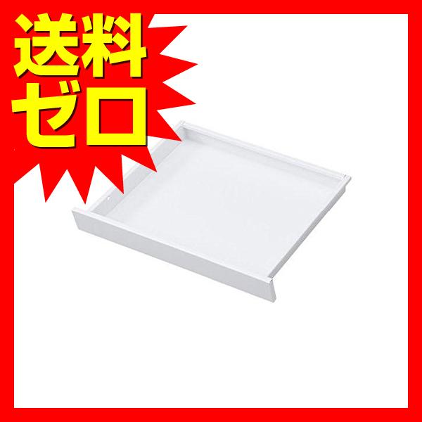 サンワサプライ ERDシリーズ用引き出し ( 小 ) ERD-DR2 【 あす楽 】 【 送料無料 】