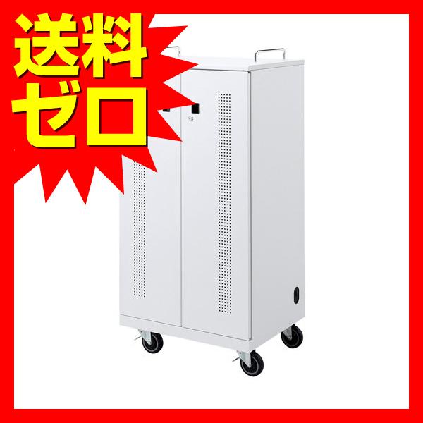 サンワサプライ マルチ収納キャビネット☆CAI-CAB45★【あす楽】【送料無料】|1302SAZC^