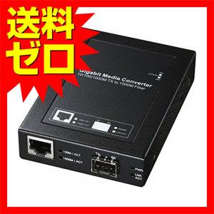 サンワサプライ あす楽 光メディアコンバータ LAN-EC212RF【【 あす楽】】, DVD-outlet:884ce0c0 --- atbetterce.com