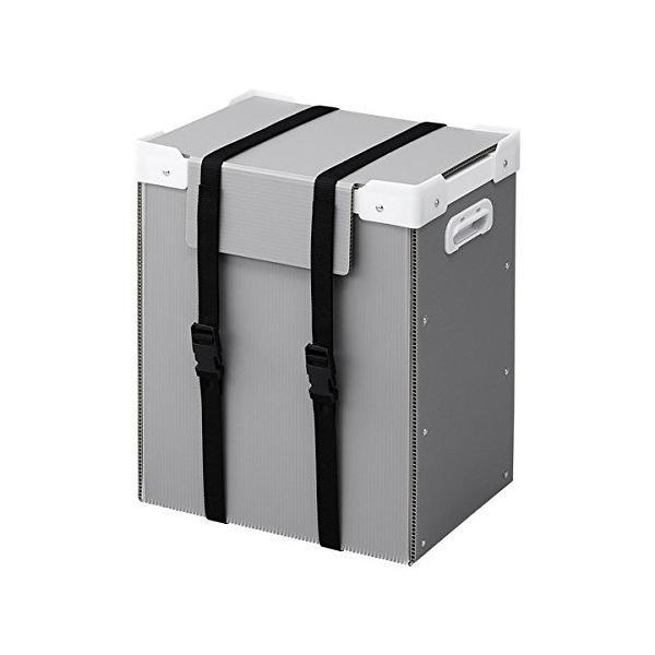 サンワサプライ プラダン製タブレット収納ケース ( 10台用 ) CAI-CABPD37 【 あす楽 】
