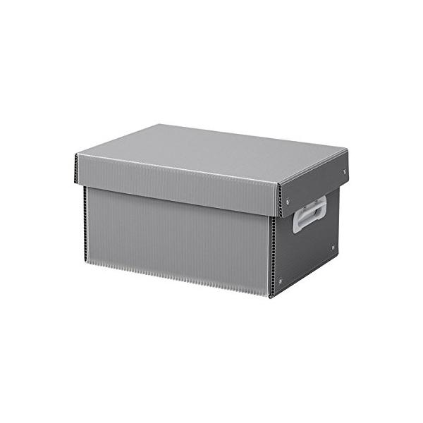サンワサプライ プラダン製スマホ収納ケース ( 22台用 ) CAI-CABPD41 【 あす楽 】