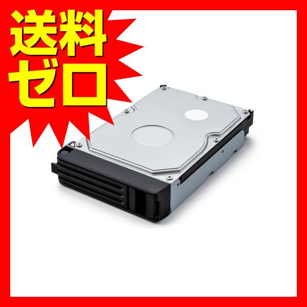 バッファロー 5000WR WD Redモデル用オプション 交換用HDD 1TB☆OP-HD1.0WR★【送料無料】|1803BFTT^