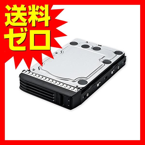 バッファロー テラステーション 7120r用オプション 交換用HDD 6TB☆OP-HD6.0ZH★【送料無料】|1803BFTT^