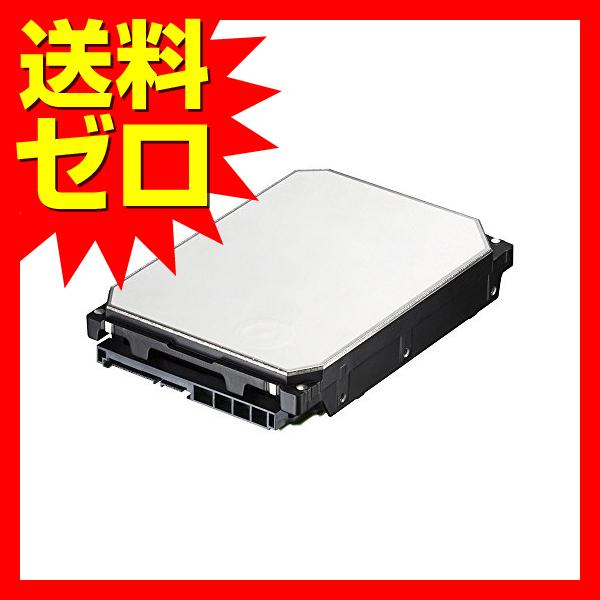 バッファロー TS WSS HR WSS 2016搭載 交換用HDD 8TB☆OP-HD8.0BN/B★