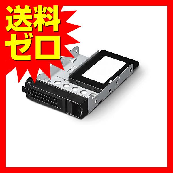 バッファロー TS5210DFシリーズ 交換用SSD 1TB☆OP-SSD1.0★