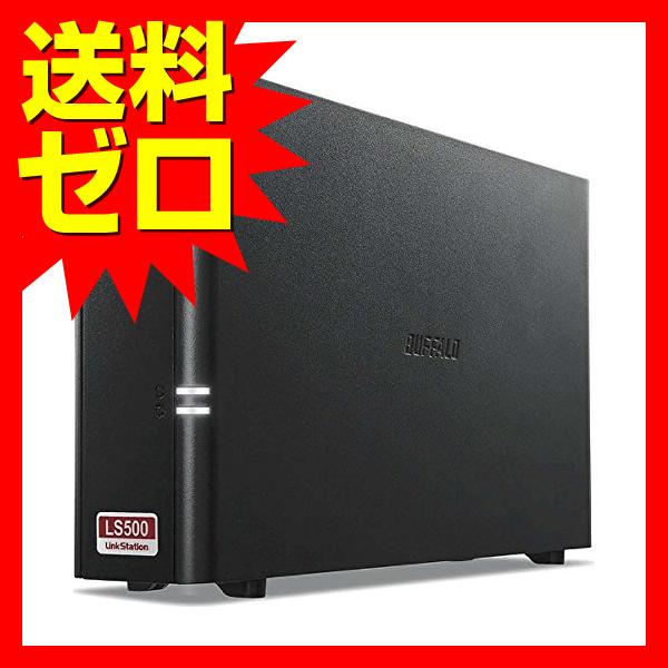 バッファロー SOHO SOHO LS510DN0201B NAS用HDD搭載 1ドライブNAS バッファロー 3年保証 2TB LS510DN0201B, 杵島郡:b0783b80 --- officewill.xsrv.jp