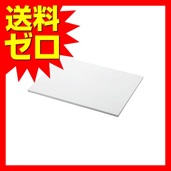 サンワサプライ SH-MD天板☆SH-MDT8060P★【送料無料】【あす楽】 1302SAZC^