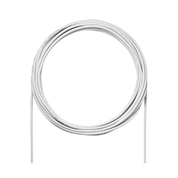 サンワサプライ CAT5eUTP単線ケーブルのみ500m KB-C5T-CB500W 【 あす楽 】