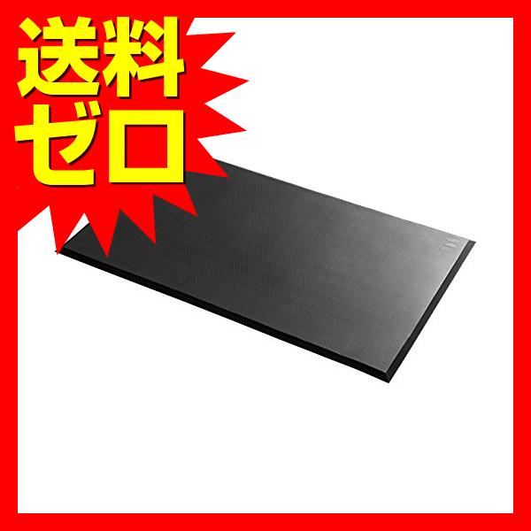 サンワサプライ 疲労軽減マット☆SNC-MAT6★【送料無料】【あす楽】|1302SAZC^