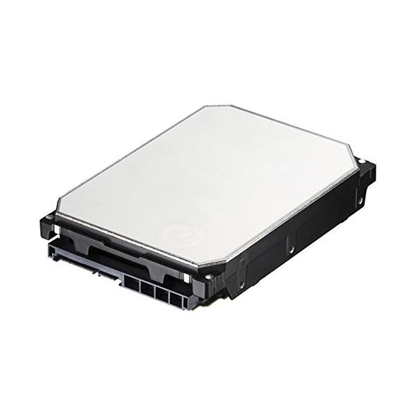 バッファローTS WSS HR 2016搭載 交換用HDD 1TB OP-HD1.0BN / B