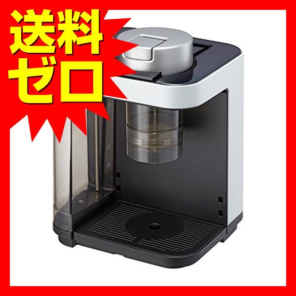タイガー コーヒーメーカー フロストホワイト ACQ-X020WF 商品は1個 ( 1点 ) のお値段です 【 送料無料 】