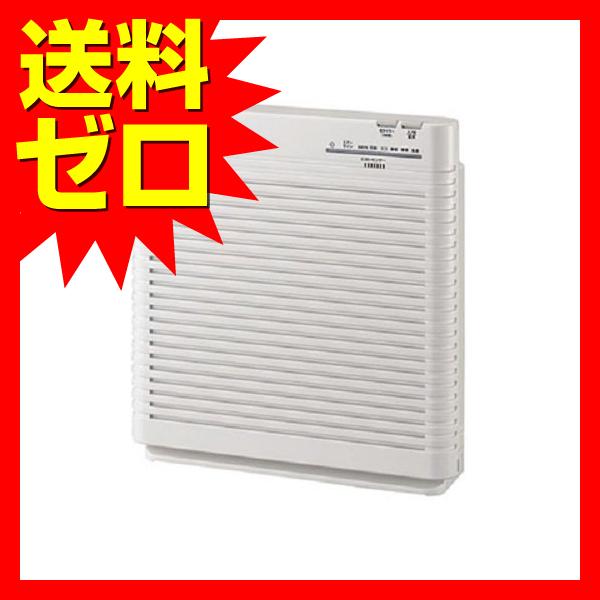象印 空気清浄機 3~6畳PA-HB16-WA -