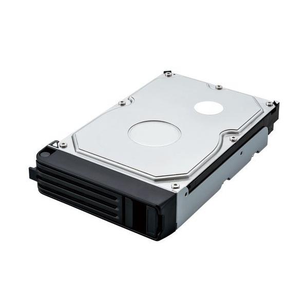 バッファロー TeraStation向け 交換用HDD 2TB OP-HD2.0N2