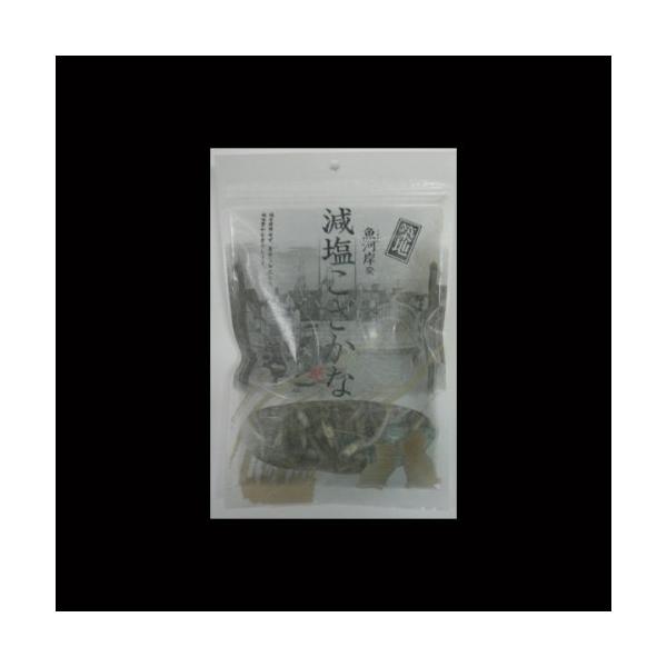 藤沢商事 築地減塩こざかな 80G ドッグフード ドックフート 犬 イヌ いぬ ドッグ ドック dog ワンちゃん【  】※商品は1点 ( 個 ) の価格になります。