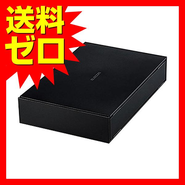 エレコム ELECOM Desktop Drive USB3.0 3TB Desktop Black Black 3TB ELD-ETV030UBK【あす楽】, 籐家具専門店 籐倶屋:639b9204 --- officewill.xsrv.jp