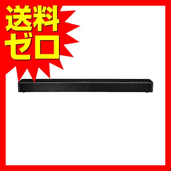 流行 ASP-BT1957Z BluetoothBluetooth テレビ用スピーカーシステム ASP-BT1957Z, カラークリエイト:c46990f7 --- uptic.ps