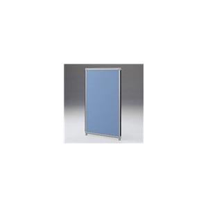サンワサプライ パーティション(ブルー) OG-189CG3006 |1302SAZC