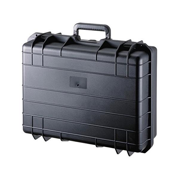 サンワサプライ ハードツールケース BAG-HD2 【 あす楽 】