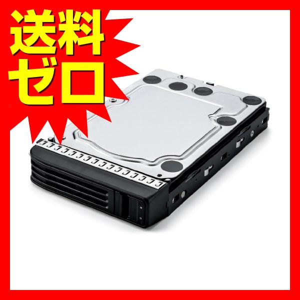 バッファロー テラステーション 7000用 交換用HDD エンタープライズ 2TB☆OP-HD2.0ZH★【送料無料】|1803BFTT^