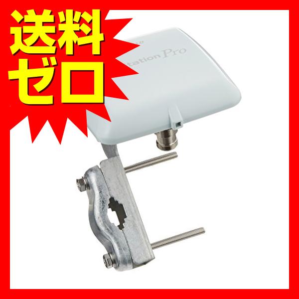 バッファロー 5.6GHz/2.4GHz屋外遠距離用 平面型アンテナ☆WLE-HG-DA/AG★【送料無料】|1603BFTM^