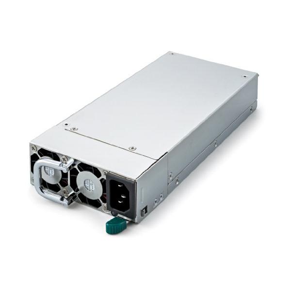 バッファロー テラステーション 7000用オプション 交換用電源ユニット OP-PU-2RZ