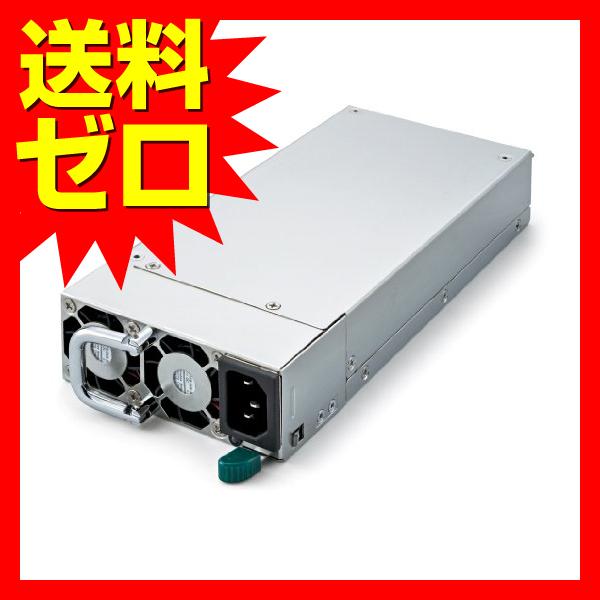 バッファロー テラステーション 7000用オプション 交換用電源ユニット☆OP-PU-2RZ★【送料無料】|1803BFTT^