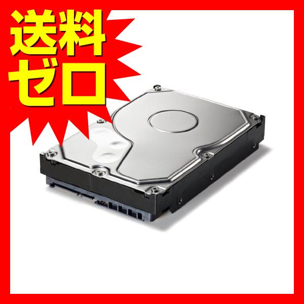 バッファロー リンクステーション対応 交換用HDD 3TB☆OP-HD3.0T/LS★【送料無料】|1803BFTT^