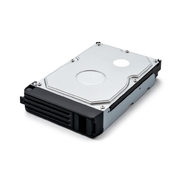 バッファロー テラステーション 5000用オプション 交換用HDD 4TB OP-HD4.0S