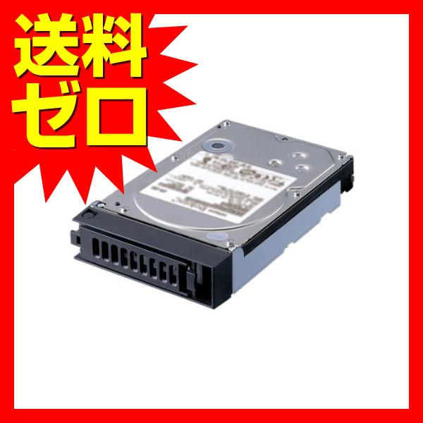 バッファロー テラステーション/リンクステーション対応 交換用HDD 3TB☆OP-HD3.0T★【送料無料】 1803BFTT^