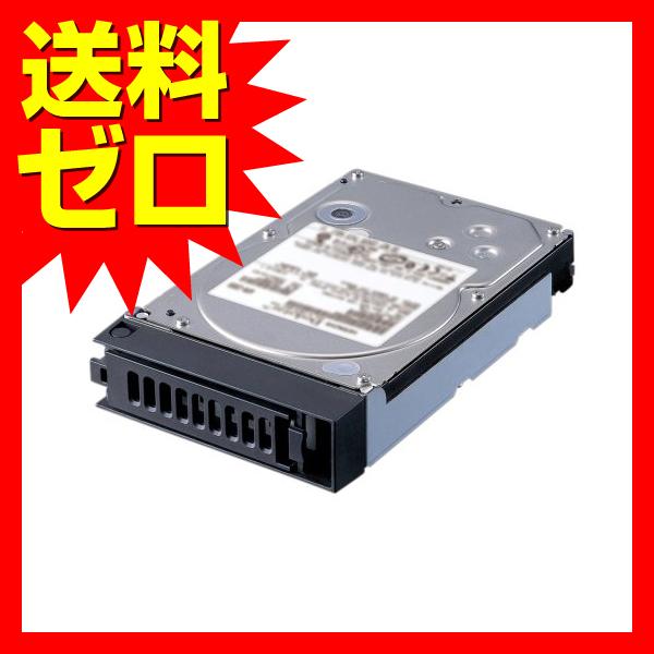 バッファロー ( テラステーション ) ( リンクステーション ) 交換用HDD 1.5TB OP-HD1.5T 【 送料無料 】