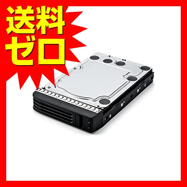 バッファロー テラステーション 7120r用オプション 交換用HDD 10TB☆OP-HD10.0ZH★【送料無料】|1803BFTT^