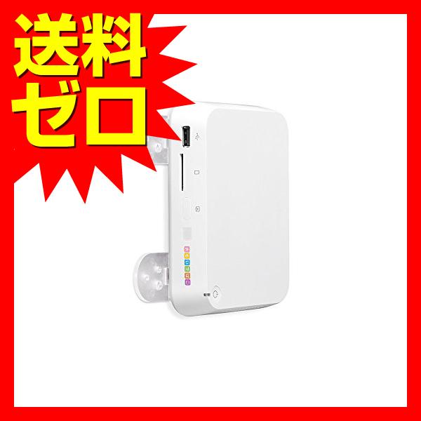 バッファロー おもいでばこ サイネージセット 64GBPD-1000-F64B【送料無料】|1803BFTT^