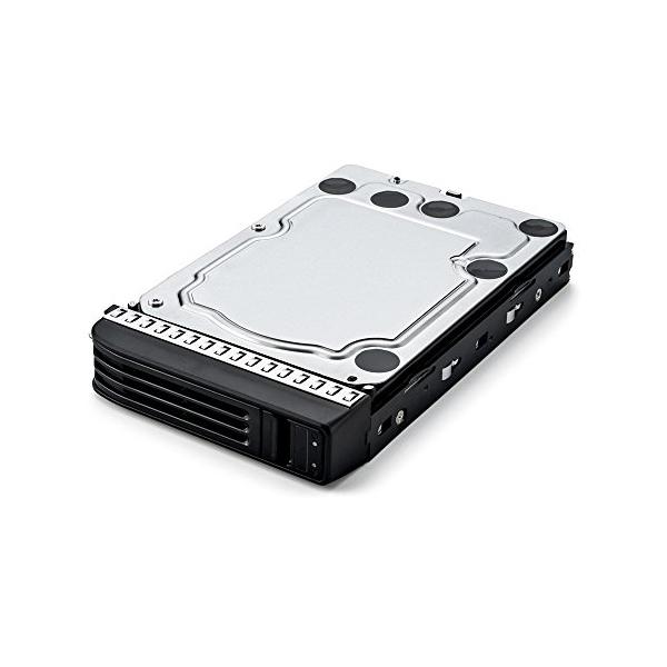 バッファロー iBUFFALO-テラステーション 7120r用オプション 交換用HDD 8TB OP-HD8.0ZH
