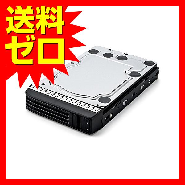 バッファロー iBUFFALO?テラステーション 7120r用オプション 交換用HDD 8TB ☆OP-HD8.0ZH★【送料無料】 |1803BFTT^