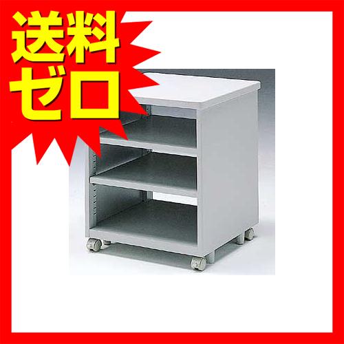 サンワサプライ CPUボックス EA-CPU1N 【あす楽】 【送料無料】