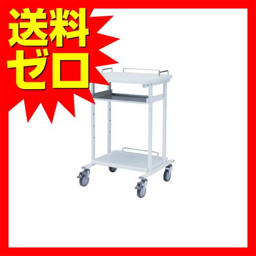 サンワサプライ 電子カルテラック☆RAC-HP8SCN★【あす楽】【送料無料】 |1302SAZC^