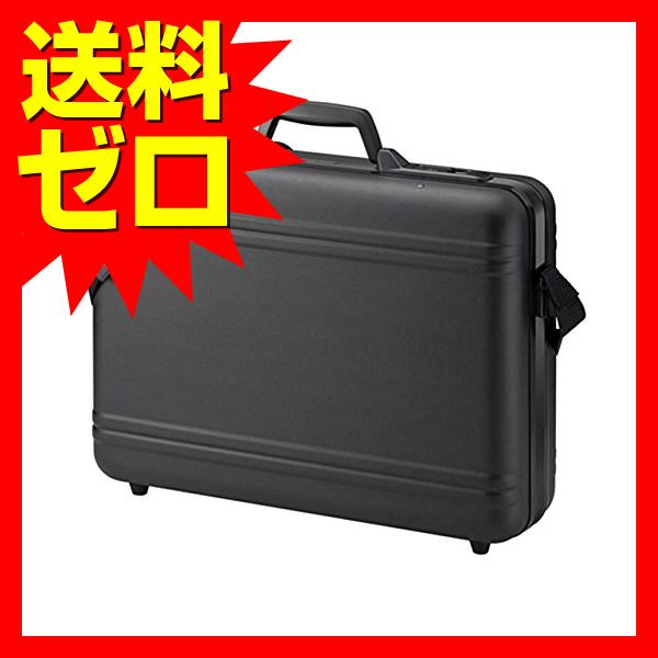 サンワサプライ ABSハードPCケース☆BAG-715N2★【あす楽】【送料無料】|1302SAZC^