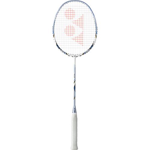 YONEX(ヨネックス) バドミントンラケット ナノレイ750フレームのみ クリスタルブルー 3U6 NR750※商品は1点(個)の価格になります。