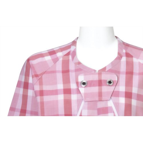 フドーねまき2型 スリーシーズン ピンク L※商品は1点(個)の価格になります。