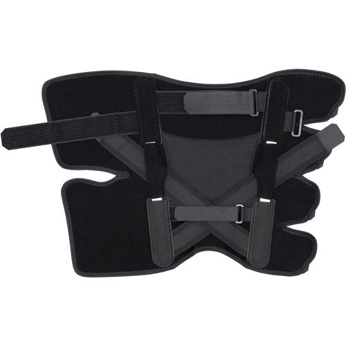 アルケア ニーケアー PCL 後方制限付膝サポーター S ※商品は1点 (個) の価格になります。