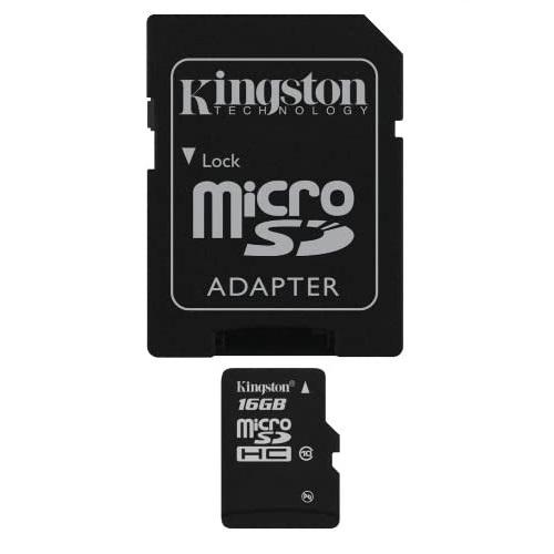 microSD 16GB micro SDHCカード Class10 アダプター付この商品の配送方法 ファクトリーアウトレット メール便 携帯電話 スマホ デジカメ アダプター付 スマートフォン デジタルカメラ microSDHCカード 内祝い